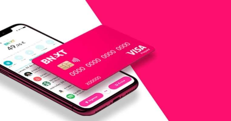 bnext_card