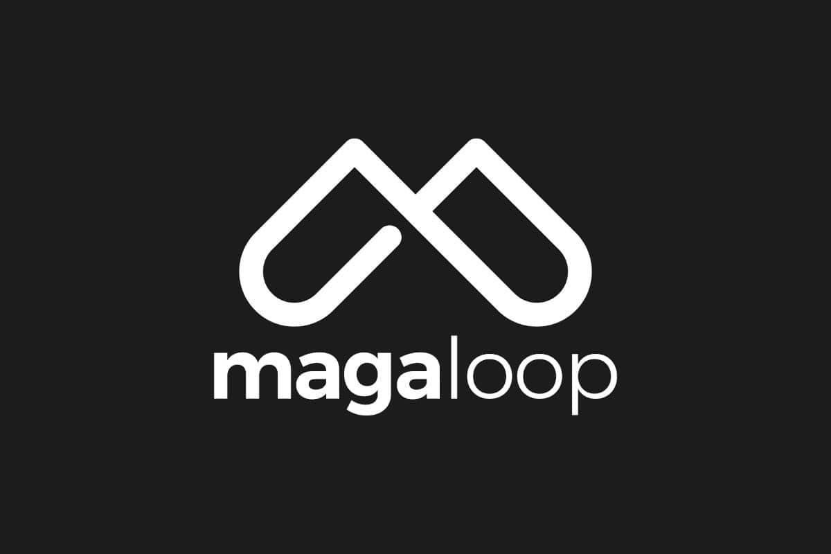 Magaloop_Logo