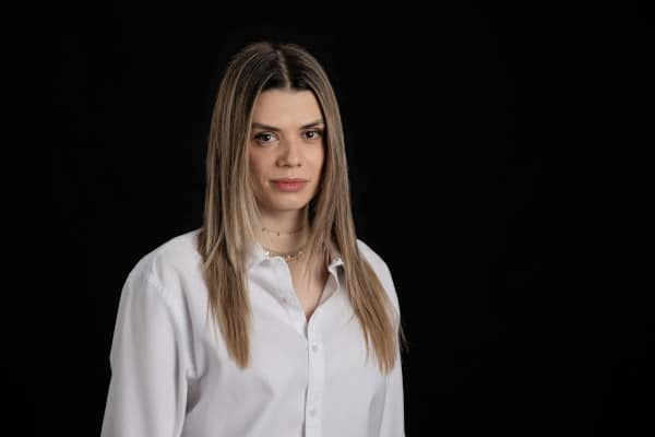 Jelena Skoric