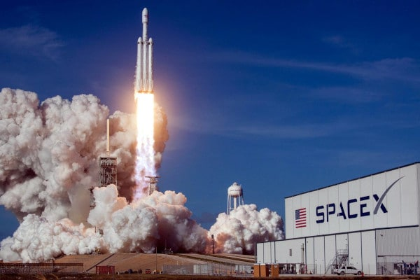 spacex_start
